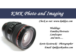 KMK Business card final